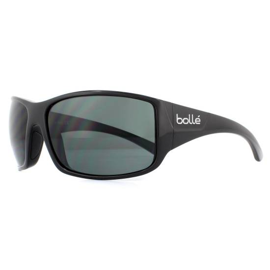 Bolle Tigersnake Sunglasses