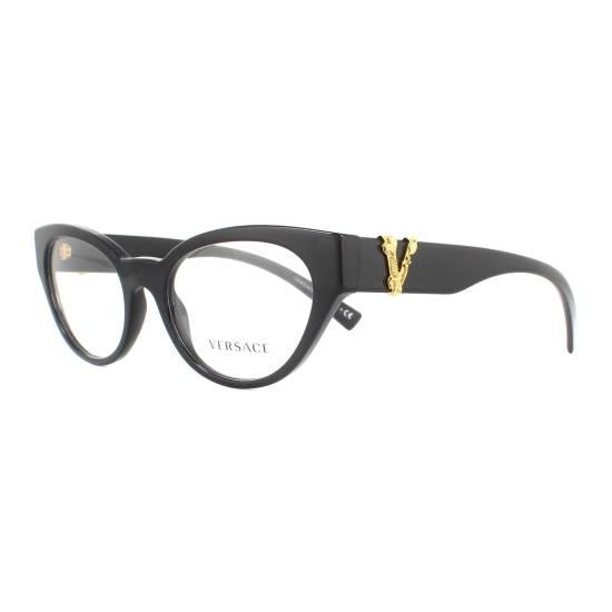 Versace VE3282 Glasses Frames