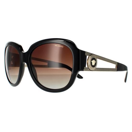 Versace VE4304 Sunglasses