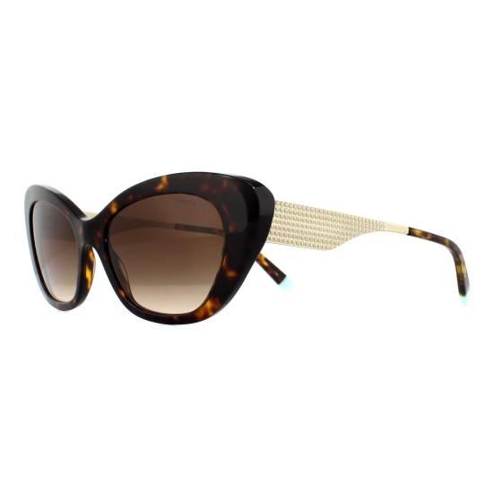 Tiffany TF 4158 Sunglasses