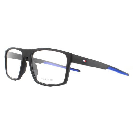 Tommy Hilfiger TH 1836 Glasses Frames