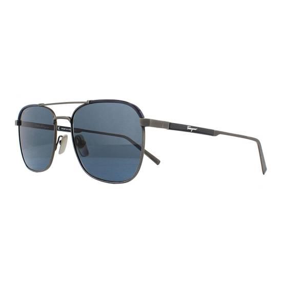 Salvatore Ferragamo SF162S Sunglasses