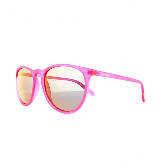 Polaroid PLD 6003/N Sunglasses