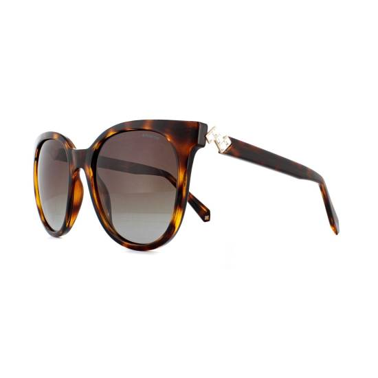 Polaroid PLD 4062/S/X Sunglasses