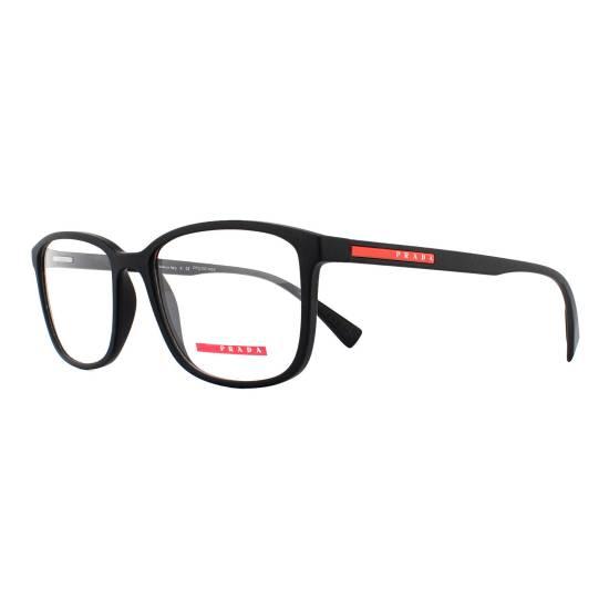 Prada Sport PS04IV Glasses Frames