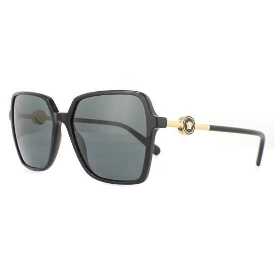 Versace VE4396 Sunglasses