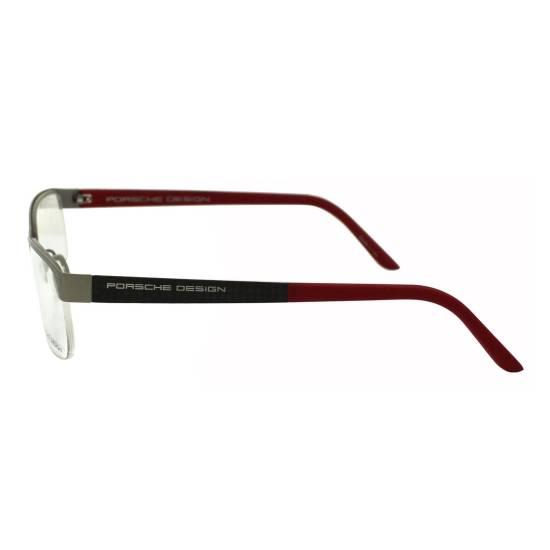 Porsche Design P8242 Glasses Frames