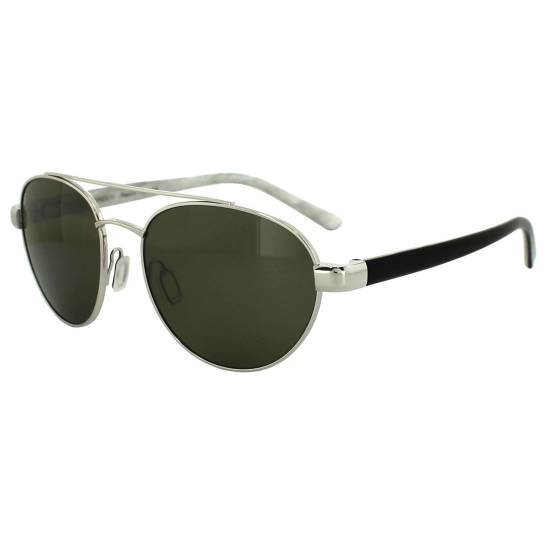 Serengeti Mondello Sunglasses