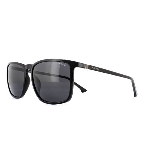 Police Jungle 1 SPL342 Sunglasses