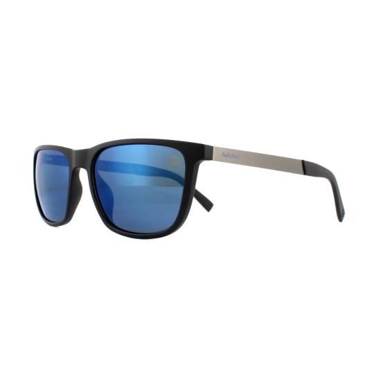 Timberland TB9131 Sunglasses
