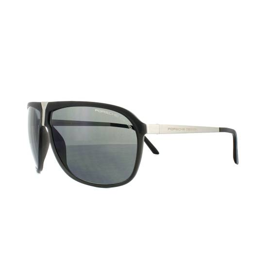 Porsche Design P8618 Sunglasses