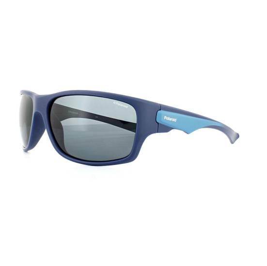 Polaroid Sport PLD 7012/S Sunglasses