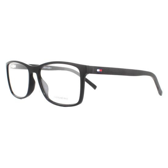 Tommy Hilfiger TH 1785 Glasses Frames
