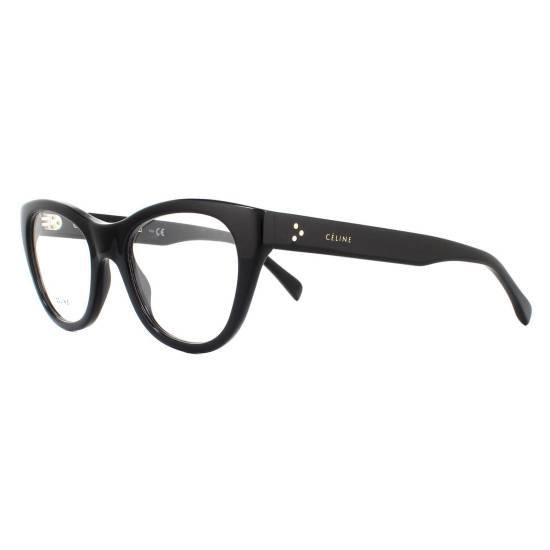Celine CL50005I Glasses Frames
