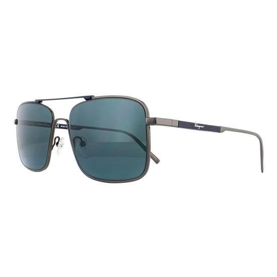 Salvatore Ferragamo SF173S Sunglasses