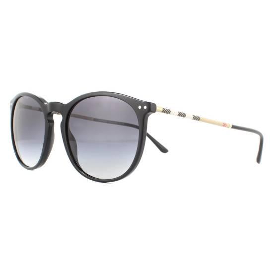 Burberry BE4250Q Sunglasses