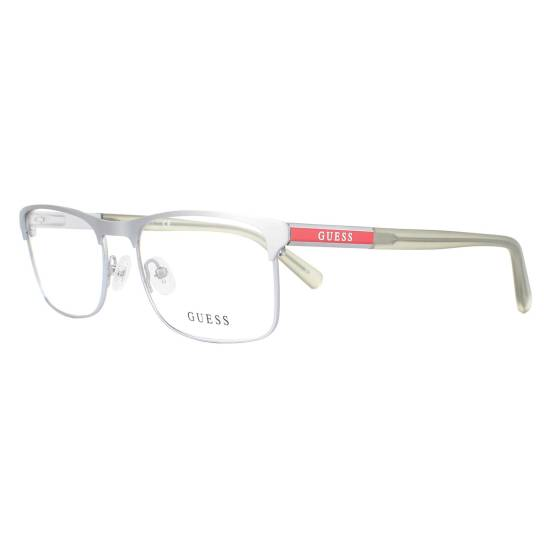 Guess GU1981 Glasses Frames
