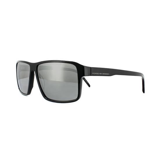 Porsche Design P8634 Sunglasses