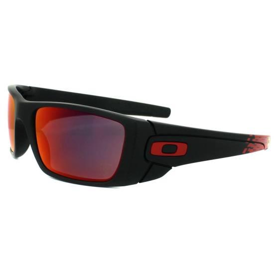 Oakley Fuel Cell oo9096 Sunglasses