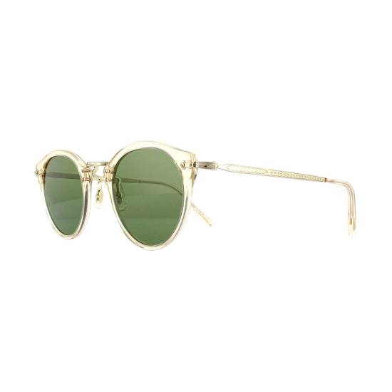 Oliver Peoples OP-505 OV5184S