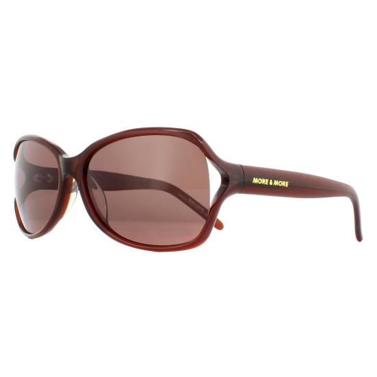 More & More MM54359 Sunglasses