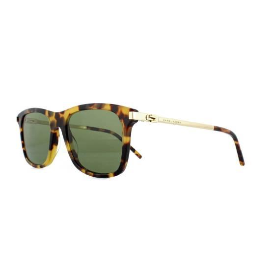 Marc Jacobs MARC 139/S Sunglasses