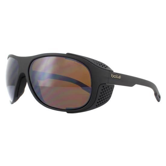 Bolle Graphite Sunglasses