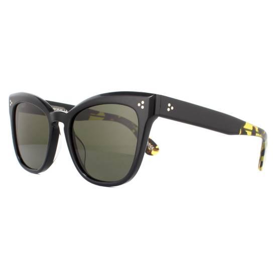 Oliver Peoples Marianela OV5372SU Sunglasses