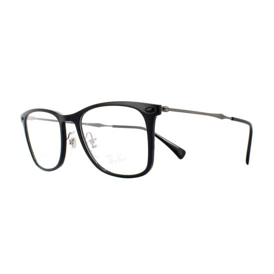 Ray-Ban 7086 Glasses Frames