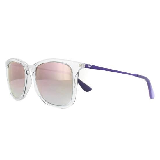 Ray-Ban Junior 9063S Sunglasses
