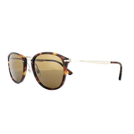 Persol PO3165 Sunglasses