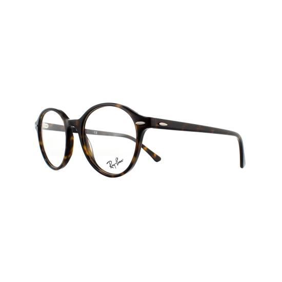 Ray-Ban 7118 Dean Glasses Frames
