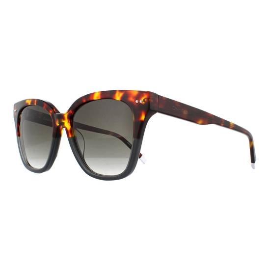 Calvin Klein CK4359S Sunglasses