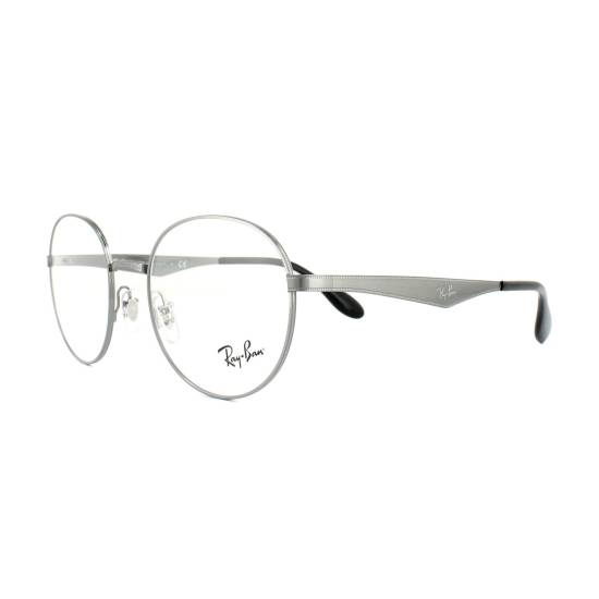 Ray-Ban RX 6343 Glasses Frames