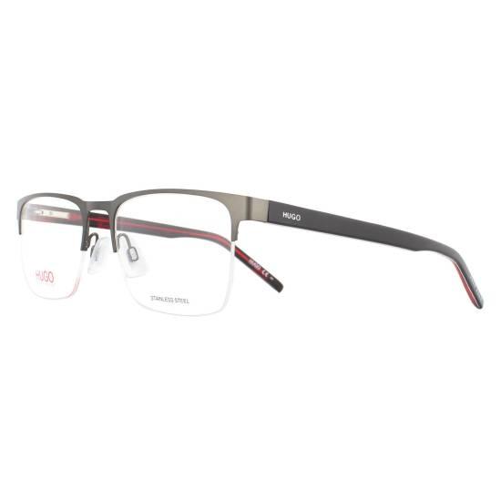 Hugo By Hugo Boss HG 1076 Glasses Frames