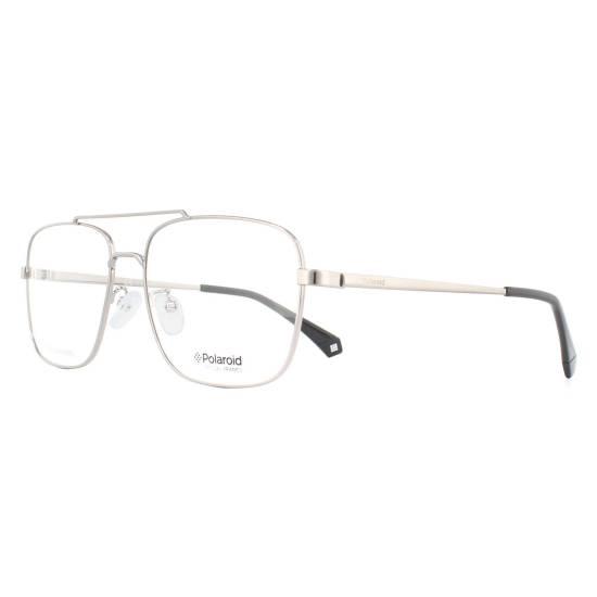 Polaroid PLD D359/G Glasses Frames