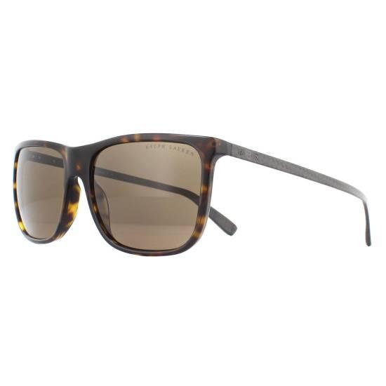 Ralph Lauren RA8157 Sunglasses