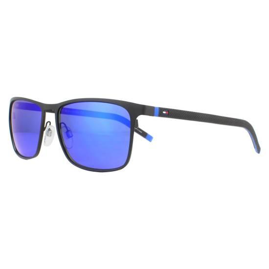Tommy Hilfiger TH 1716/S Sunglasses
