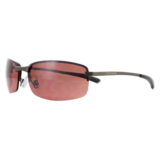 Eyelevel Daytona Drivers Sunglasses