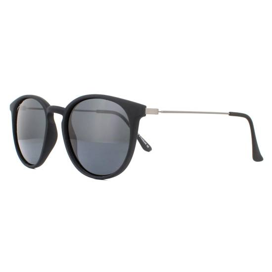 Montana MP33 Sunglasses