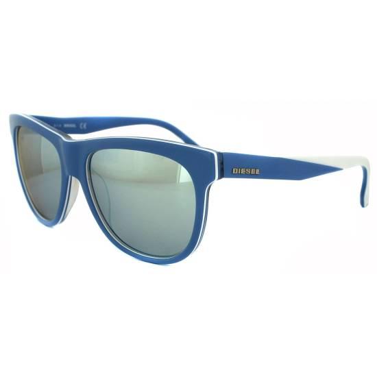 Diesel DL0112 Sunglasses