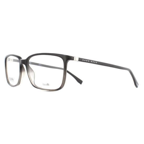 Hugo Boss BOSS 0679/N Glasses Frames