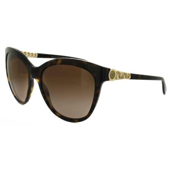 Bvlgari BV8158 Sunglasses