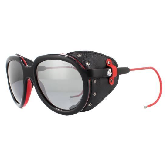 Moncler ML0003 Sunglasses
