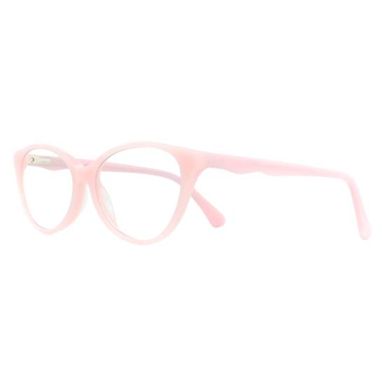 Firmoo Skylar Blue Light Blocking Glasses