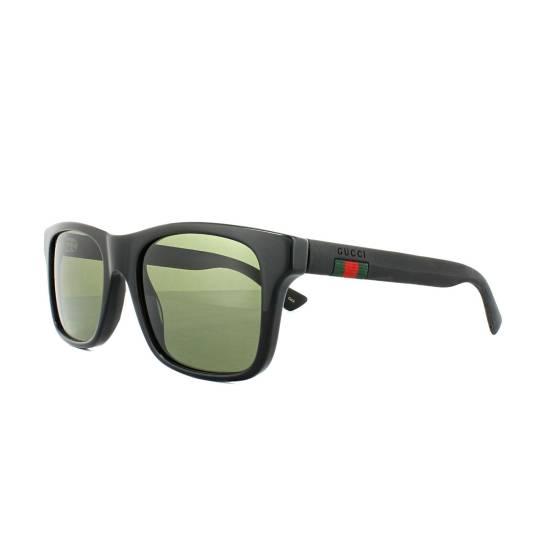 Gucci 0008S Sunglasses