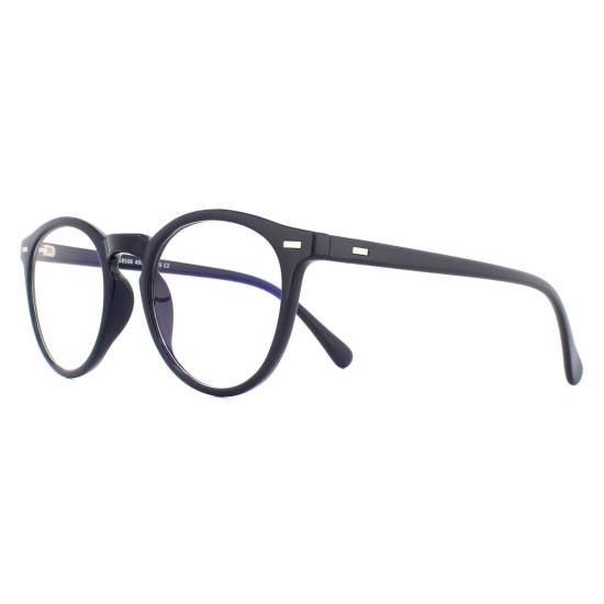 Firmoo Remi Blue Light Blocking Glasses