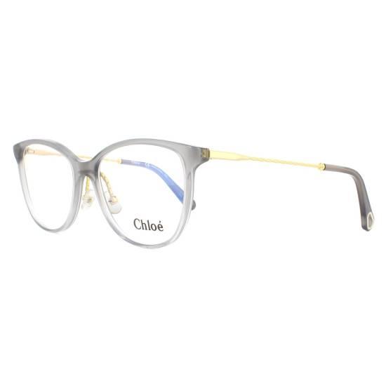 Chloe CE2727 Glasses Frames