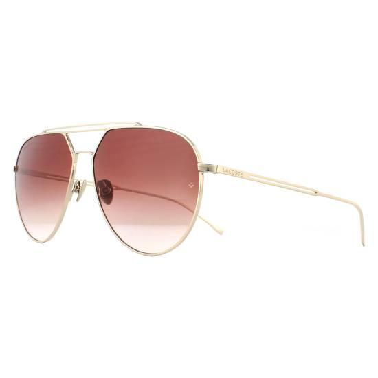 Lacoste L219SPC Sunglasses