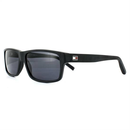Tommy Hilfiger TH 1042/N/S Sunglasses